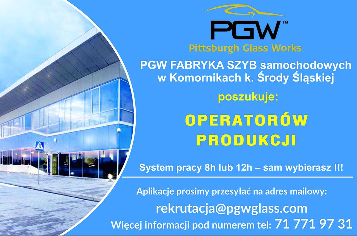 abd340e58005f OtoWroclaw.com - archiwum artykułów